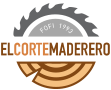 Carpinteria de madera en Madrid | El Corte Maderero