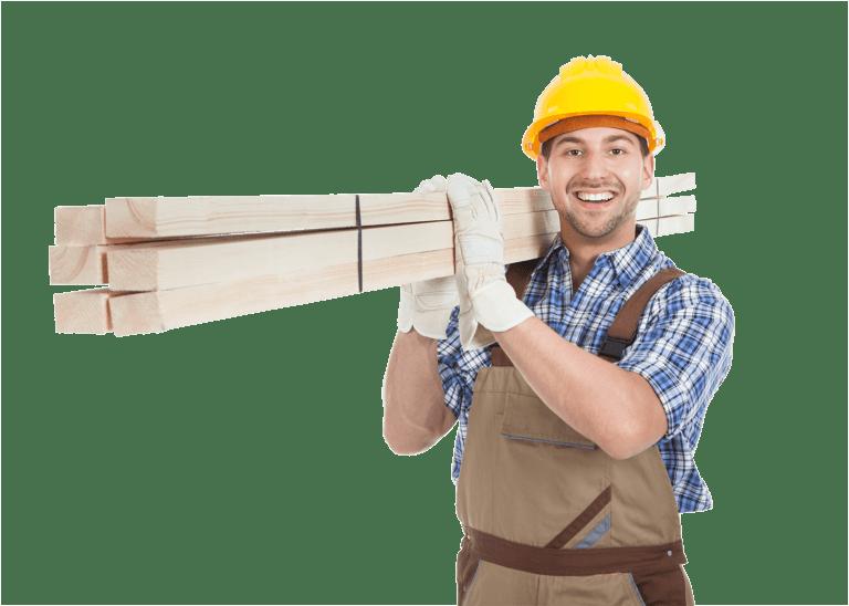 Cortamos tableros de madera personalizados a medida